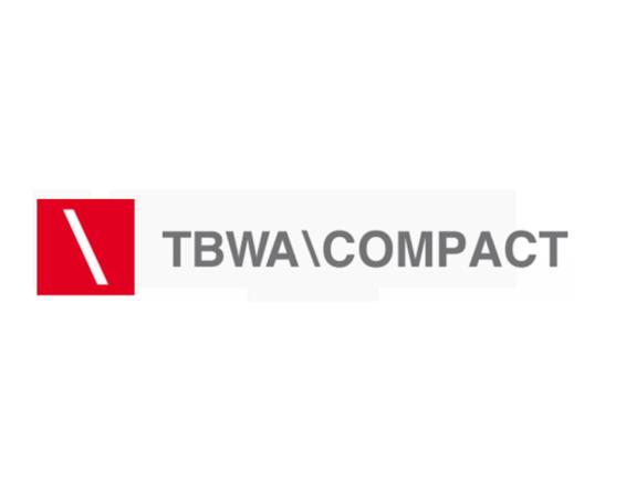 réseaux sociaux, TBWA