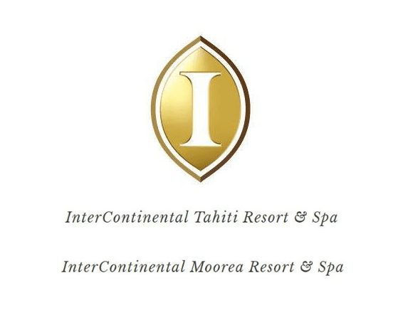 facebook instagram hôtels polynesie française