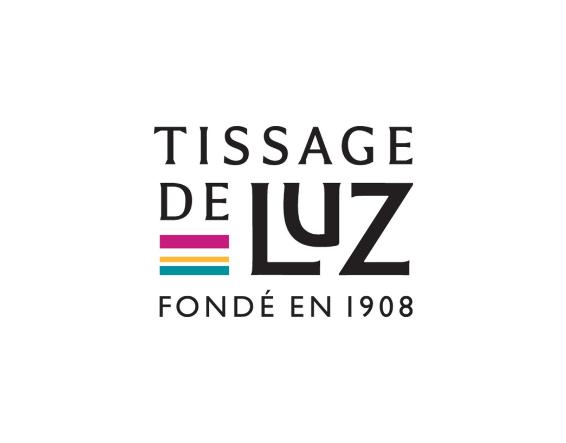 réseaux sociaux pays basque tissage de luz