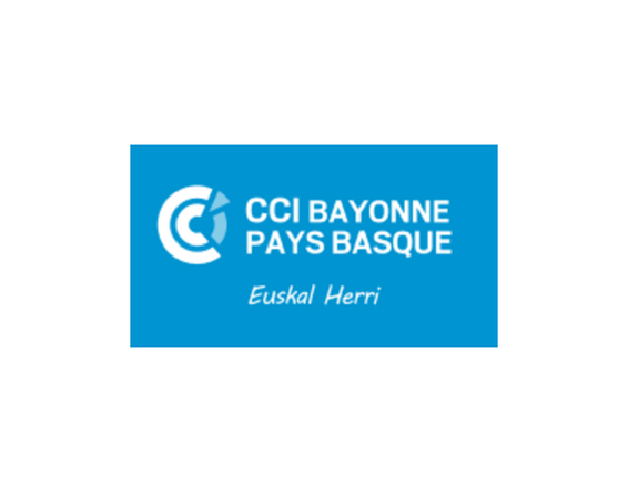 community manager biarritz