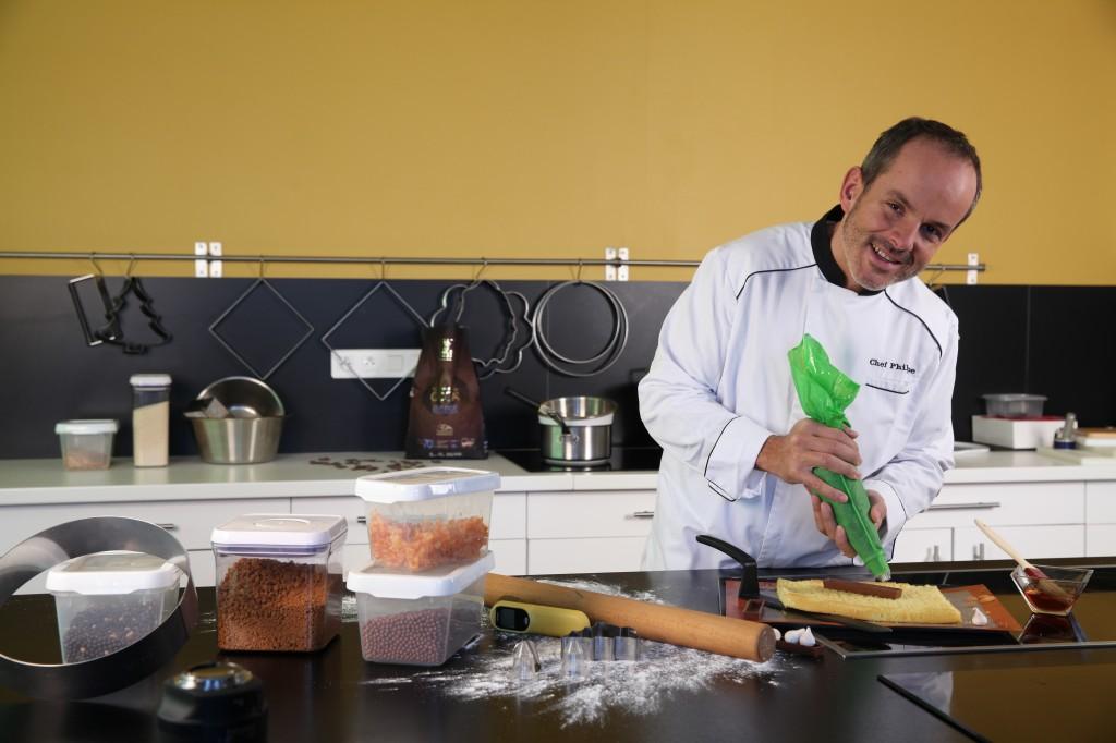 chef-philippe-1