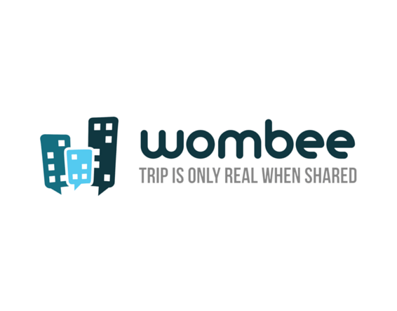 community management wombee