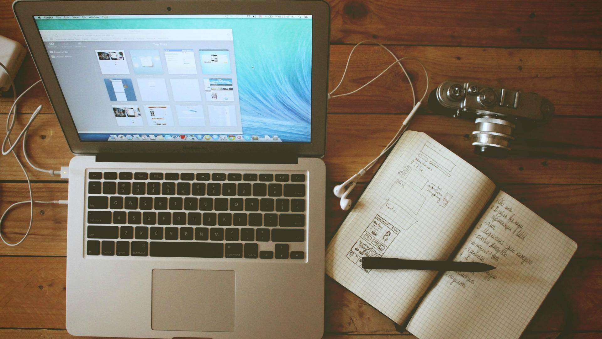 social media, facebook, devis
