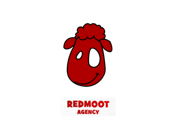 redmoot web agency