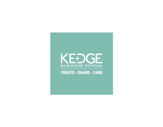 community management kedge business school