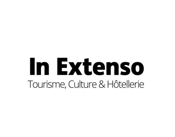social media tourisme hôtellerie